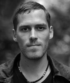 Photo of Armin Franzen