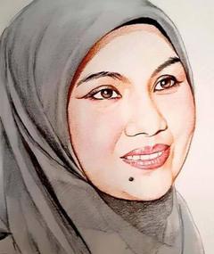 Photo of Saadiah