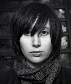 Photo of Karen Orzolek