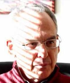 Fred Fuchs adlı kişinin fotoğrafı