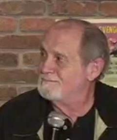 Photo of Gordon T. Dawson