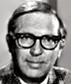 Photo of Gerald Mayer