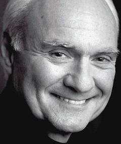 Foto de Kenneth Welsh