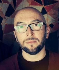 Filippo Gravino adlı kişinin fotoğrafı