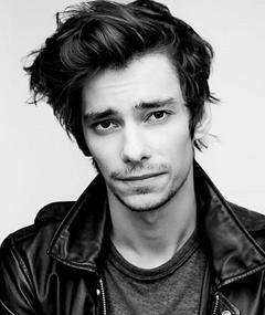 Photo of Devon Bostick