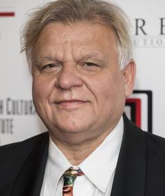 Jacek Samojlowicz adlı kişinin fotoğrafı