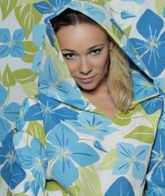 Photo of Sonia Bohosiewicz