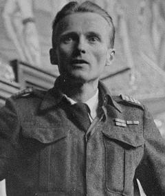 Photo of René Hardy