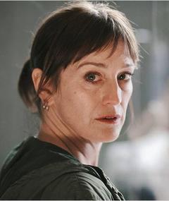 Photo of Anneke Von Der Lippe