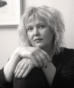 Photo of Eva Isaksen