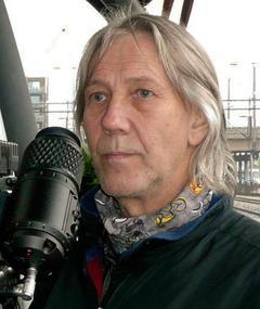 Foto de Rolv Håan