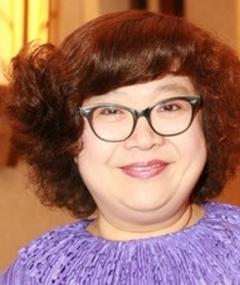 Photo of Lydia Shum