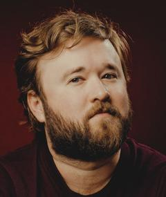 Foto de Haley Joel Osment