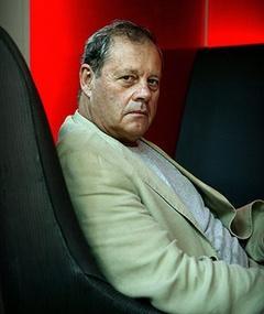 Bruce Beresford adlı kişinin fotoğrafı