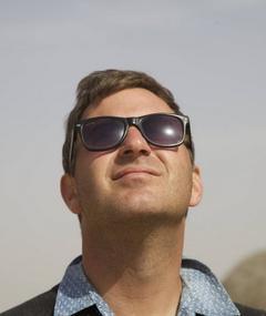 David Stevens adlı kişinin fotoğrafı