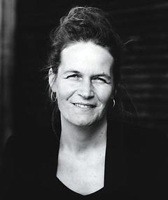 Photo of Karoline Leth