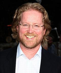 Photo of Andrew Stanton