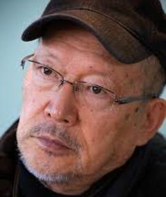 Photo of Yo Henmi