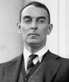 Photo of Ring Lardner Jr.