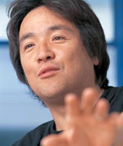 Photo of Takahiro Tsutai