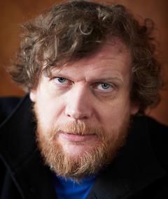Photo of Sigurjón Kjartansson