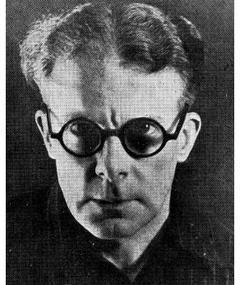 Photo of F.L. Green