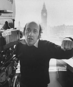 Photo of Richard Lester