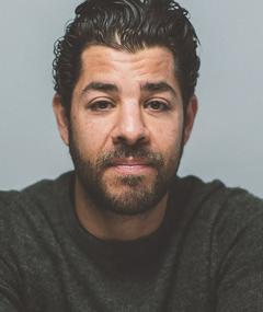 Joe Beshenkovsky adlı kişinin fotoğrafı