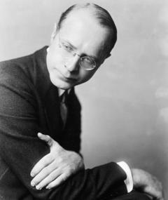 Photo of Donald Ogden Stewart