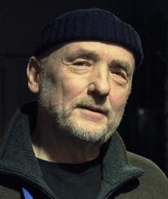 Klaus-Peter Weber adlı kişinin fotoğrafı