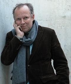 Photo of Axel Milberg