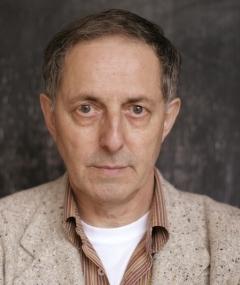 Photo of Peter Rühring