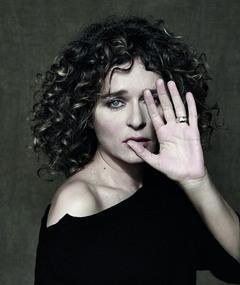 Photo of Valeria Golino