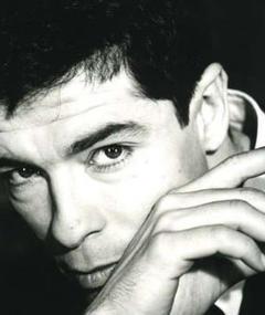 Photo of Alessandro Gassman