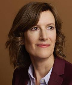 Photo of Joanna Hogg
