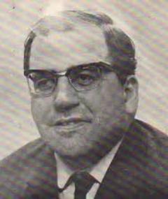 Torgils Moe adlı kişinin fotoğrafı