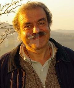 Photo of Giuseppe Fiorentini