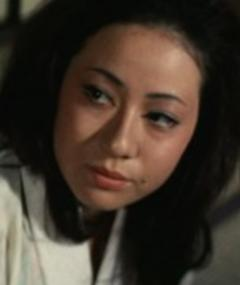 Photo of Hiroko Fuji