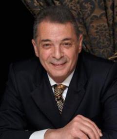 Photo of Mahmoud Hemida