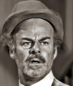 Photo of Dick Winslow