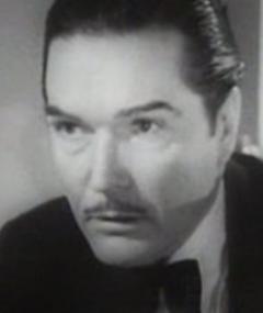 Photo of Roland Drew
