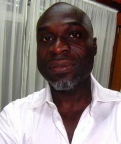 Photo of Idrissou Mora Kpai