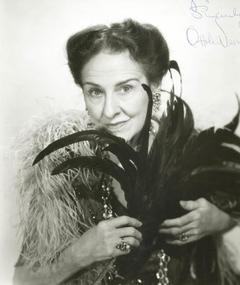 Photo of Ottola Nesmith