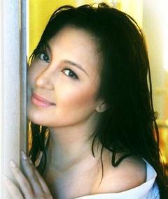 Sharon Cuneta adlı kişinin fotoğrafı