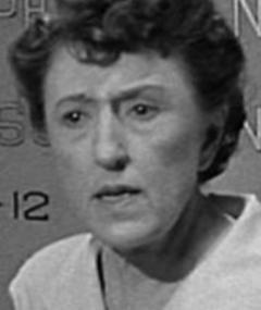 Photo of Anne O'Neal