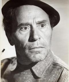 Photo of William Edmunds