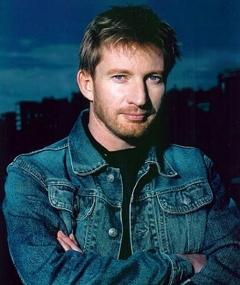 Photo of David Wenham