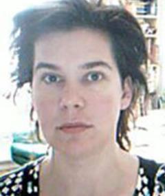 Photo of Erika von Weissenberg