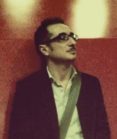 Carratello adlı kişinin fotoğrafı