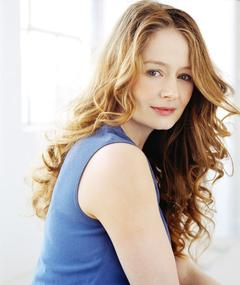 Photo of Miranda Otto